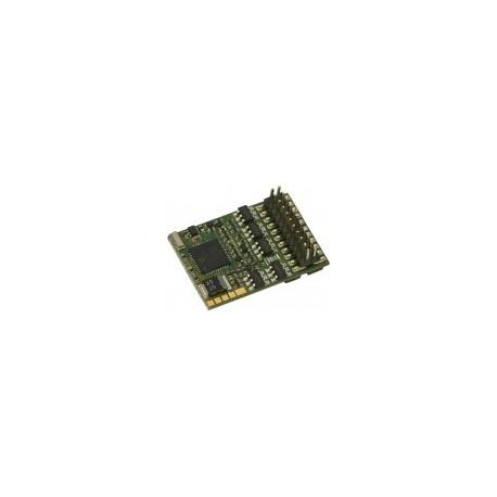 MX633P22