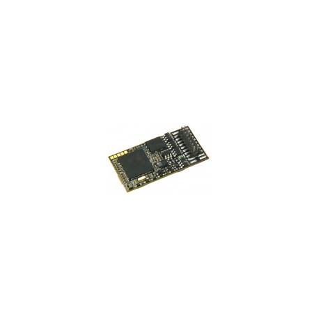 MX645P16