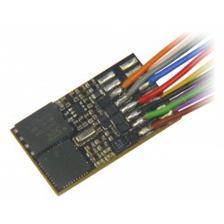MX648 und Varianten