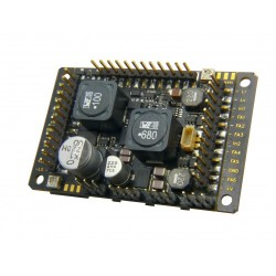 MX695.V und Varianten