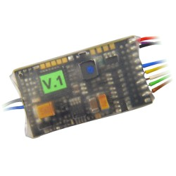 MX687