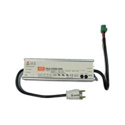 Netzgerät für MX10