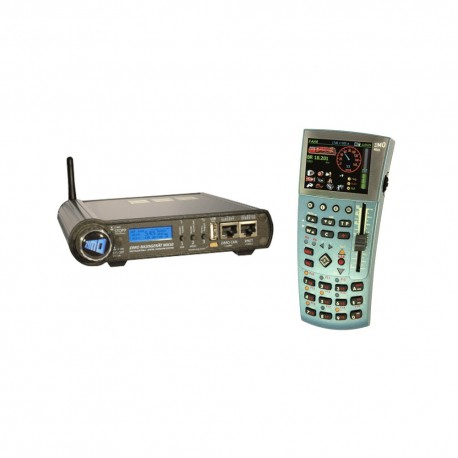 MX10 Start 600 Watt Netzgerät