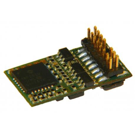 MX630P16
