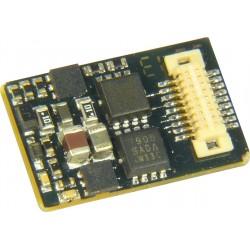 MX688N18