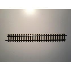 Roco 42410 SpurH0 Rocoline gerades Gleis G1