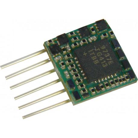 MX616 und Varianten