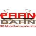 PAAN Bahn