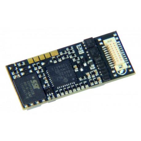 MX658N18