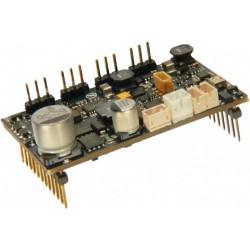 MX697V