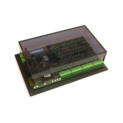 MX8 Magnetartikelmodul