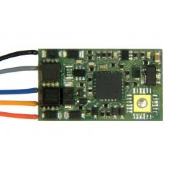 MX820E