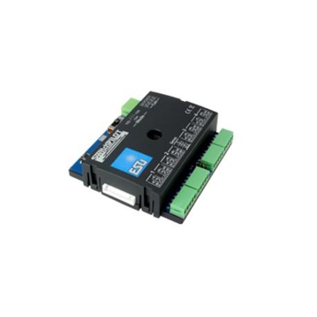 SwitchPilot V2.0