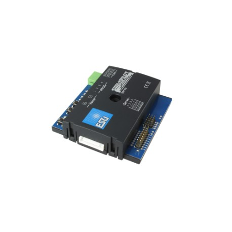 SwitchPilot Servo V2.0