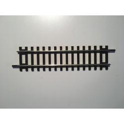 Roco 42412 Spur H0 Rocoline gerades Gleis G1/2