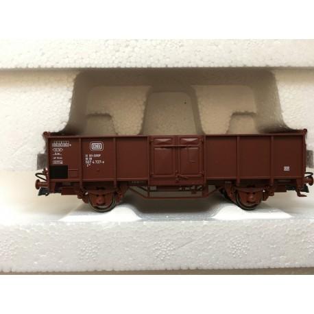 Roco Offener Güterwagen DB